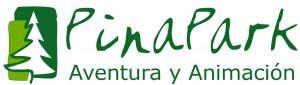 Logo_Aventura_Animación