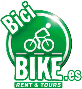 logo-bicibike